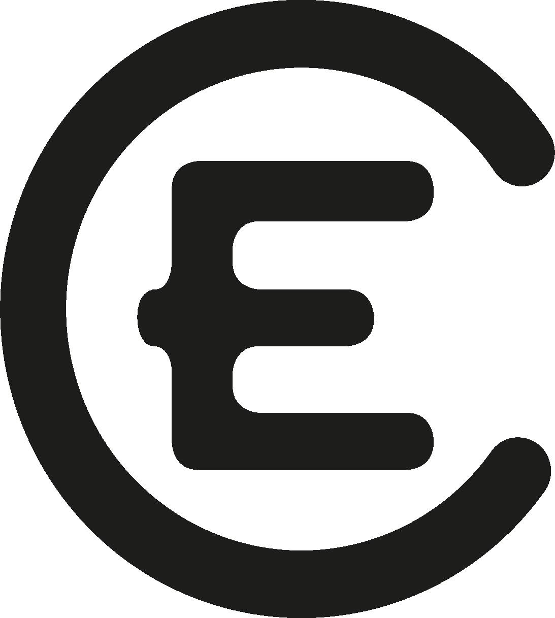 EC Logo